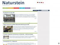 natursteinonline.de