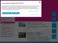 handwerks.org