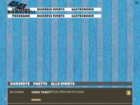bierhuebeli.ch