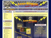 lose-klapse-high-voltage.de