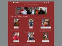 wasaschomberler.de