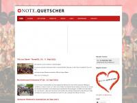 note-quetscher.ch