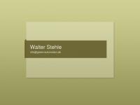 green-automation.de