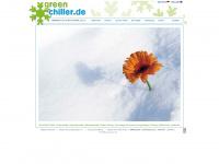 green-chiller.de