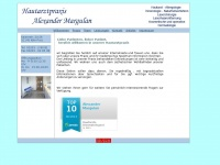 hautarzt-koeln-porz.com