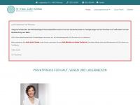 hautarzt-ms.de