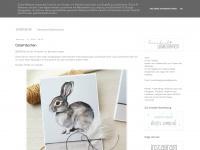 Kreativblogbyclaudi.blogspot.com
