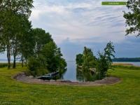 gut-lebbin.de