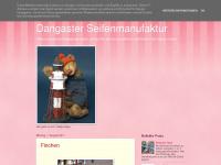 margaretenbaer.blogspot.com