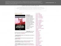 haengen-im-schacht.blogspot.com