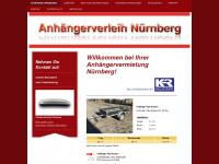 haengerverleih-nuernberg.de
