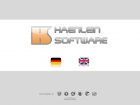 haenlein-software.net