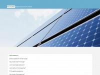 photovoltaik-web.de
