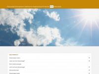 solaranlagen-portal.com