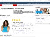 onlinehaendler.org Thumbnail
