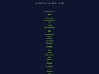 deutsche-dachboerse.de