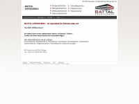 estrich-battal.com