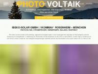 ibeko-solar.de