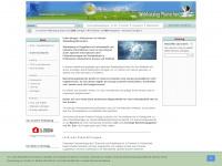 webkatalog-mariechen.de