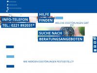 bzga-essstoerungen.de