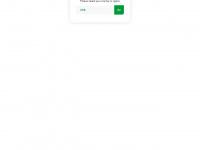vorwerk.com