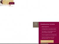 residence-dapper.de