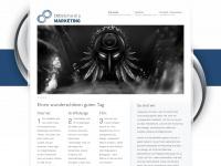 kh8.com