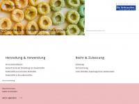 Zusatzstoffe-online.de