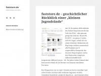 faststore.de