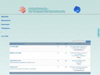 exoten-forum.de