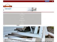 baugewerbe-online.info