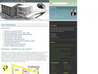 passivhaus-blog.com