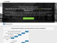 ferienwohnung-im-erzgebirge.de