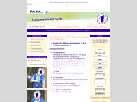 hausmeisterservice-in-berlin.de