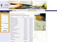 containerdienst-in-berlin.com