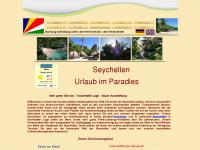urlaub-seychellen.com