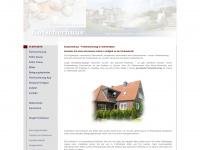 kutscherhuus.de