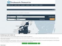 ferienhausseite-daenemark.de