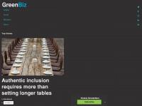 greenbiz.com