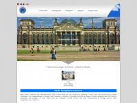 berlin-gastgeber.com