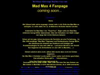 madmax4.de