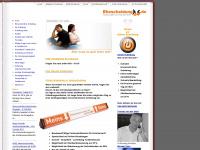 ehescheidung24.de