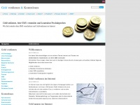 kostenlos-geldverdienen-im-internet.de