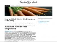energieeffizienz-jetzt.de