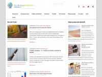 cleanenergy-project.de