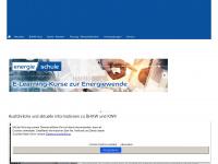 bhkw-infozentrum.de