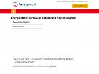 heizspiegel.de