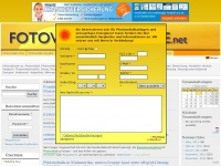fotovoltaikanlage.net