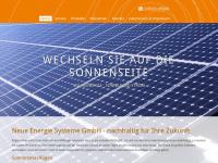system-energie.de