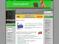 multisubmit.at